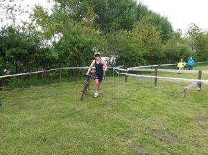 Husum Triathlon