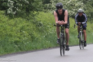 Kropp-Triathlon_2014-1575