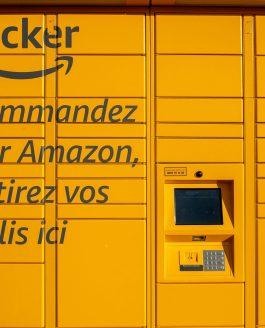 Justice : comment Amazon réduit ses petits vendeurs au silence