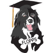FLOPPS Dog Training