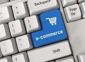 E-commerce floral para el sector floricultor exportador
