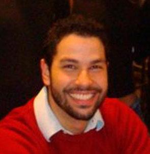 Cezar Almeida   Avaré