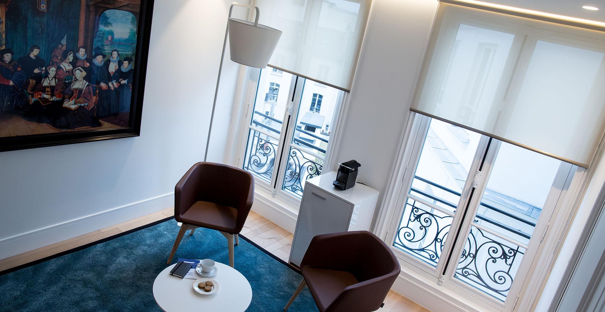 Architecte D Intérieur Paris 8 architecte intérieur paris   flora auvray