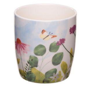 Mug Garden Augustina
