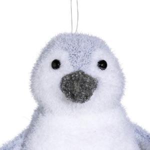 Pingouin Babet