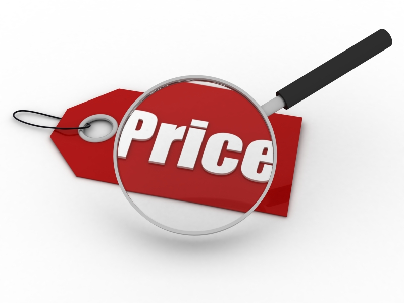 Retail Challenges with Price Match Guarantees
