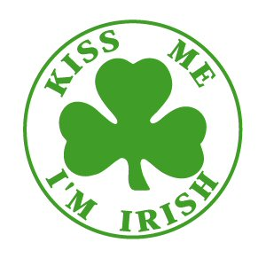 Can St Patrick's Day Ever be Meaningful to Retail?