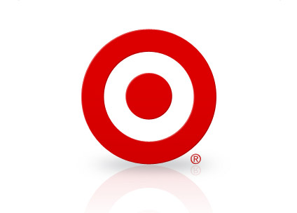 How Target Changed In-Store Traffic Patterns