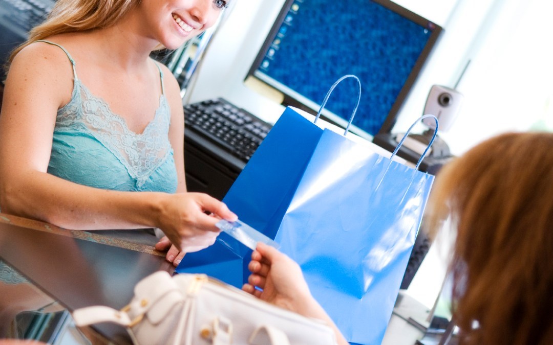 Creating A Successful Spa or Salon Sales Event
