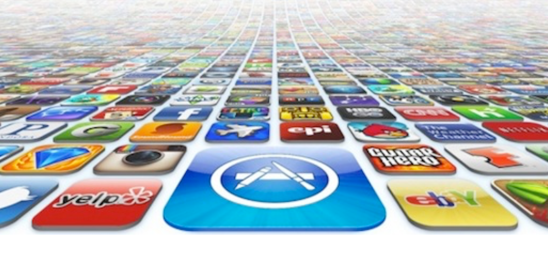 11 Apps Every Consultant Needs