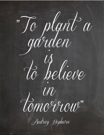 garden-and-faith