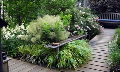 small-urban-gardens-47