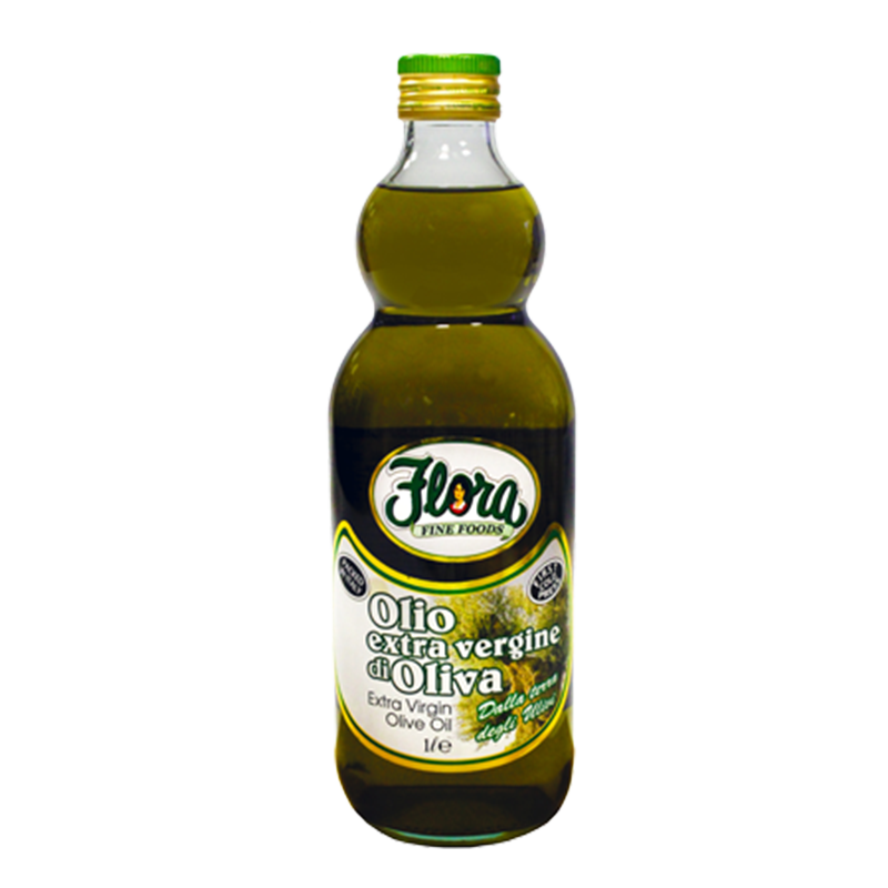 1-Liter-Extra-Virgin-Olive-Oil