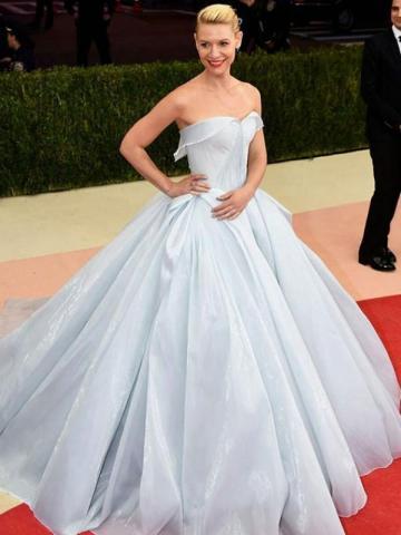 067008700_1462335637-claire-danes-cinderella-glowing-dress-gown-met-gala-zac-posen-8