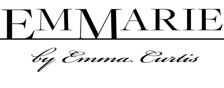 2016 Fashion Graduate Showcase Exhibition Sligo Floralesque Emma Curtis 8