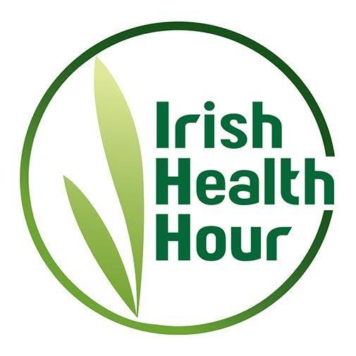 Irish_Health_Hour_Launch_June_2016_Floralesque 1