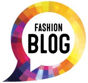 Longlisted for the Littlewoods Ireland Blog Awards 2016 Fashion Blog Floralesque