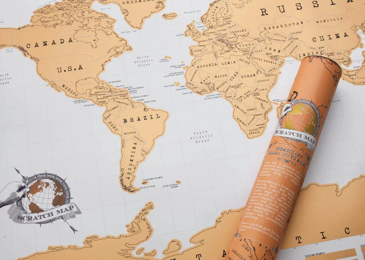 https://www.amazon.co.uk/Scratch-Map-Personalised-World/dp/B003NCIPS6