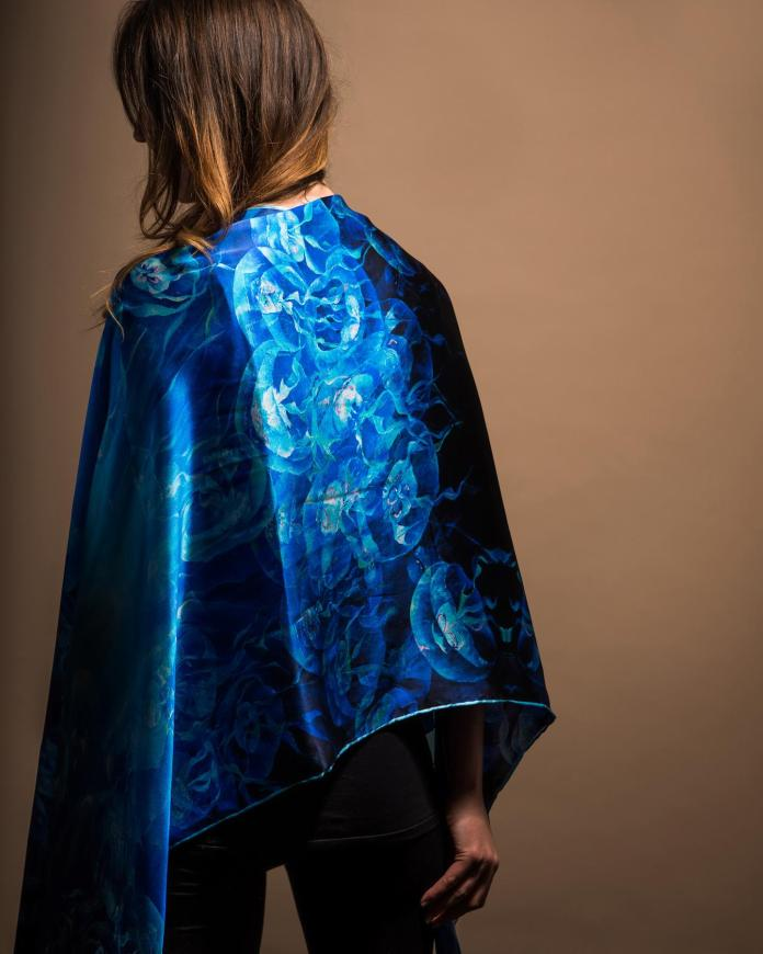 Interview with Designer Niamh Daniels