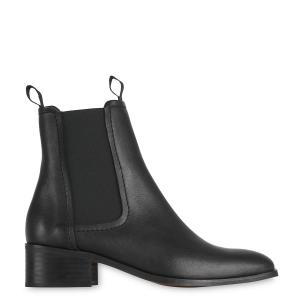 Whistles Fernbrook Chelsea Boots