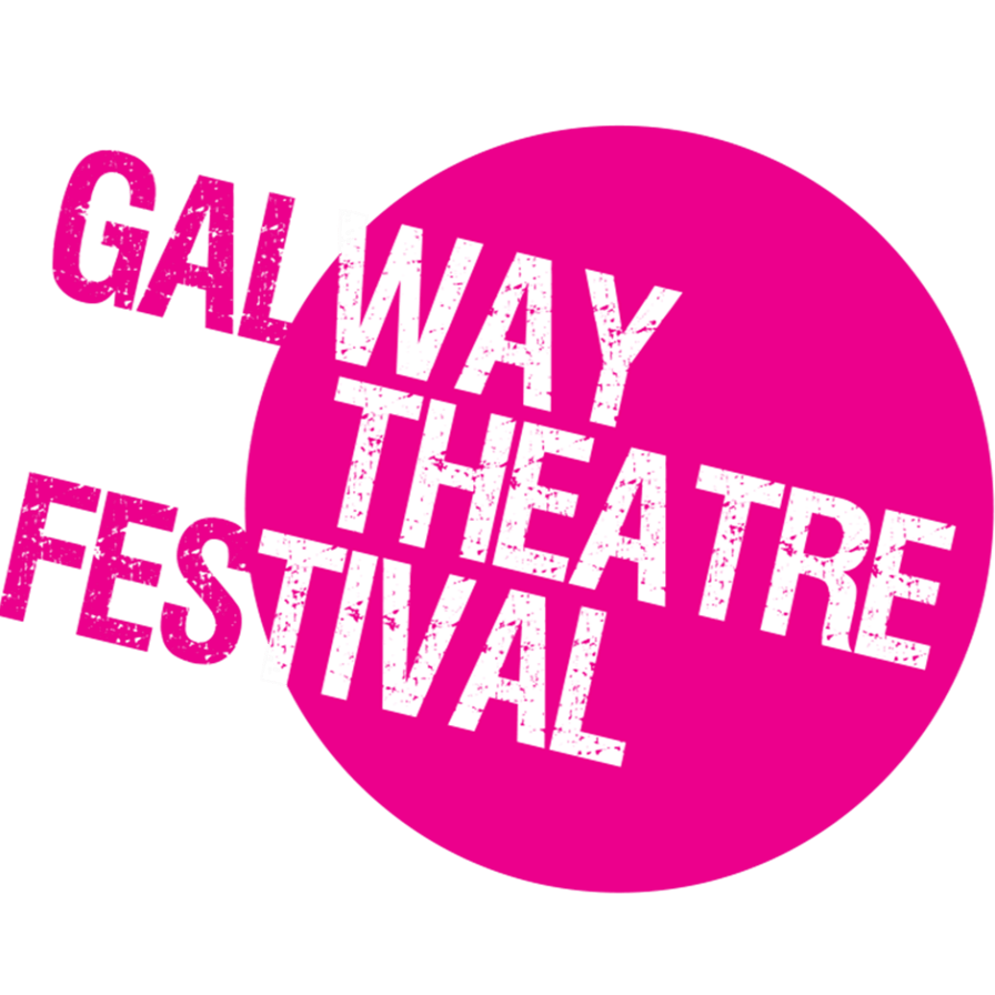 Galway Theatre Festival 2019