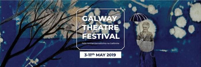 What's on in Galway This Week from 29th April 2019