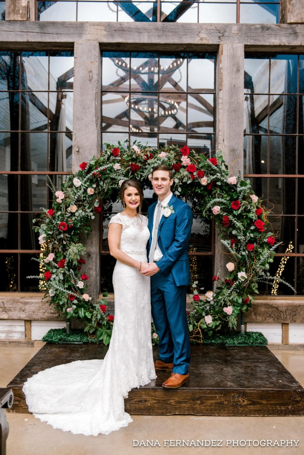 022418_Stephanie-and-Jonathan_Formals-173