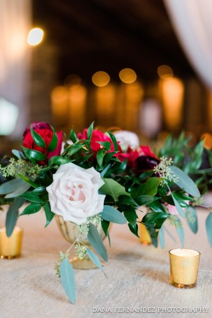 022418_Stephanie-and-Jonathan_Reception-Details-11