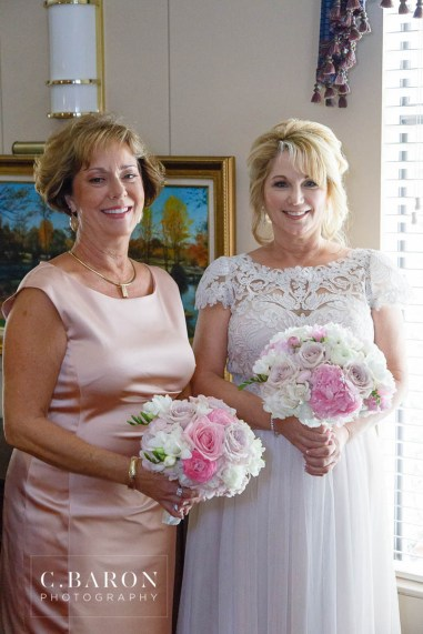 Church Ceremony with reception at Blackhawk Country Club in Richmond texas
