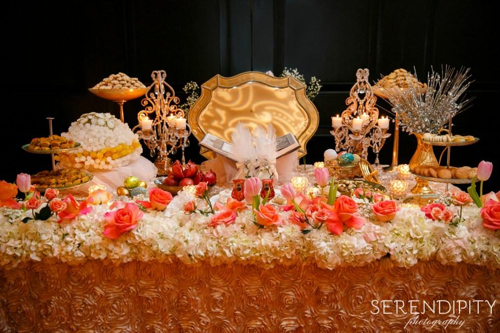 Houston_Country_Club_Wedding_Serendipity_Photography_18
