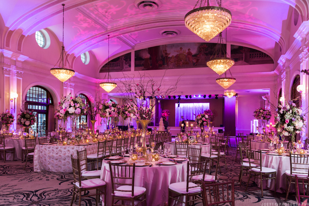 Linda_and_Errin_Wedding-388