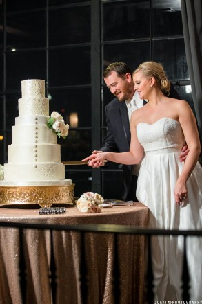 Ali_and_Ross_Wedding-604