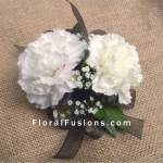 Double-Carnation-Corsage