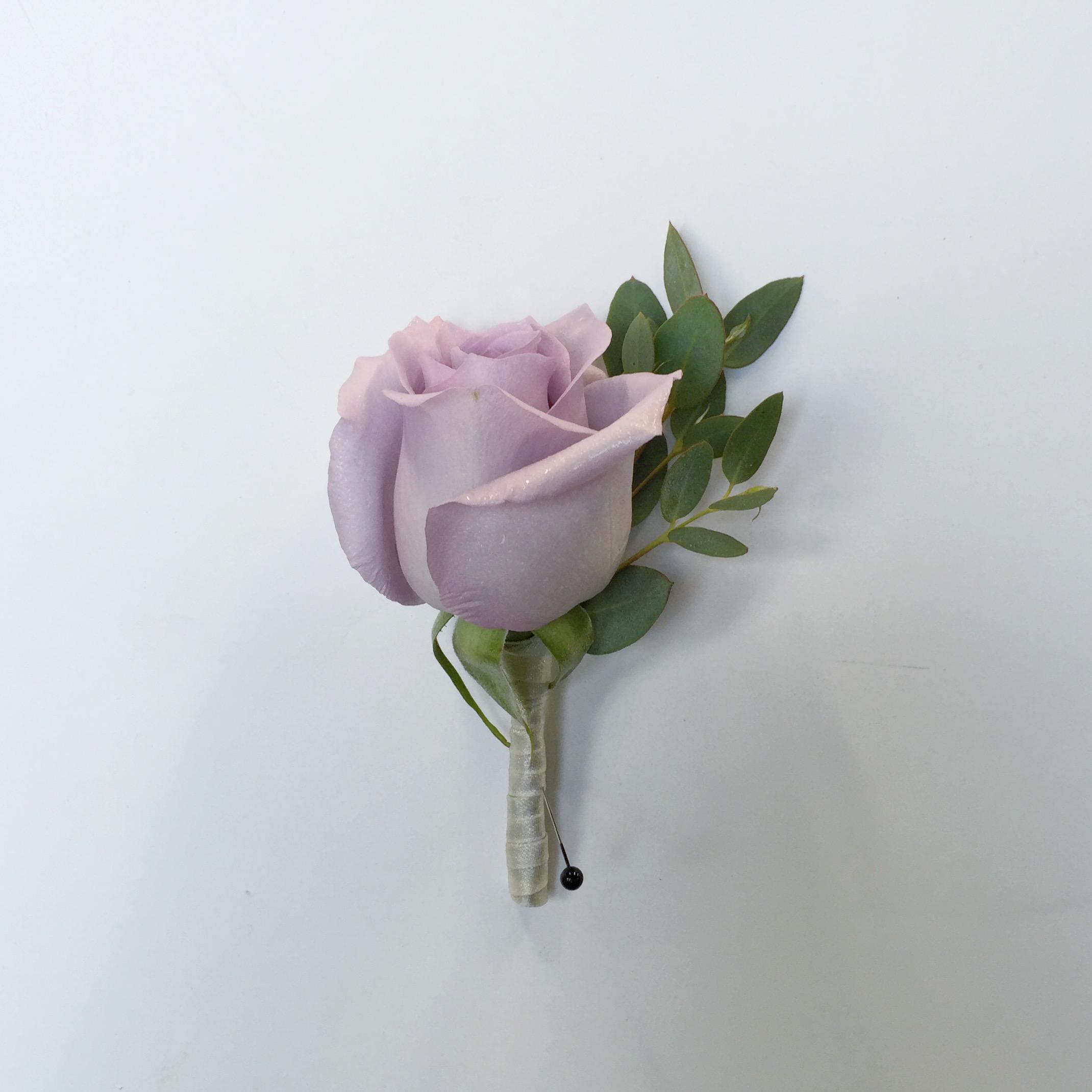 rose and lavender 247 followers, 221 following, 91 posts - see instagram photos and videos from atanaska djambazova (@rosenlavender).