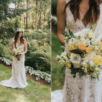 Kristal at Bridal Veil