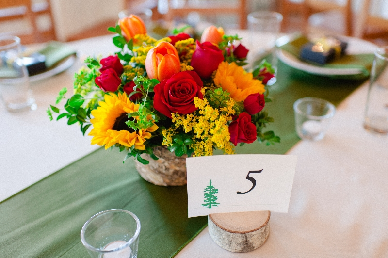 Flower arrangements gallery floral sunshine