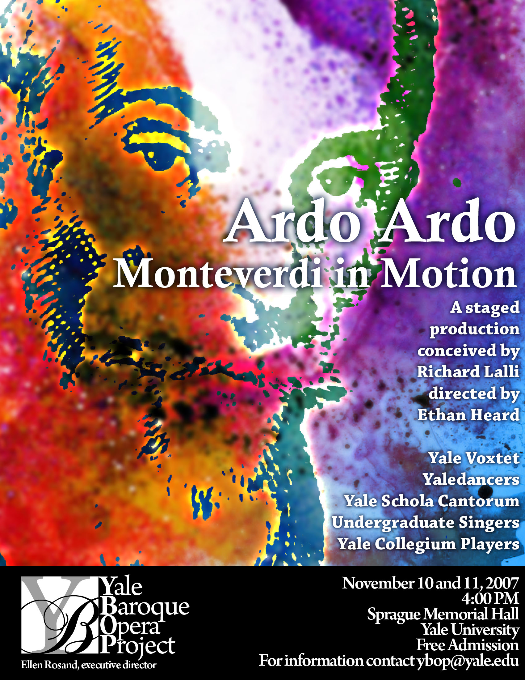 monteverdi-in-motion3