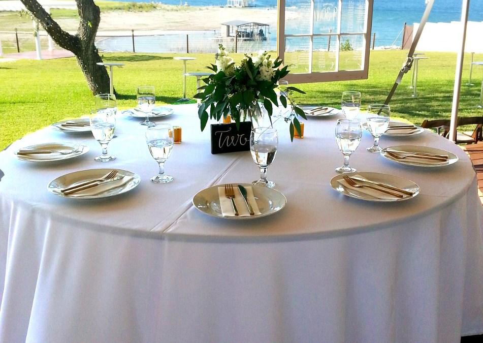 eco-friendly-wedding-table