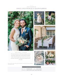 brides of austin spring summer 2020 announcement editorial feature