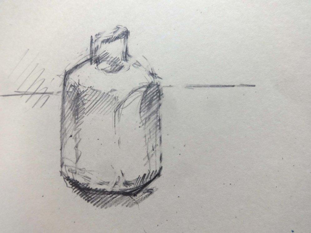 Paul's Doodle 2