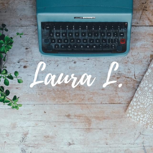conseil en communication témoignage Laura L.