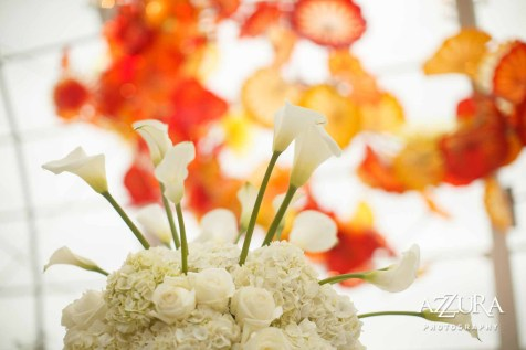 13Flora-Nova-Design-Chihuly-wedding-seattle