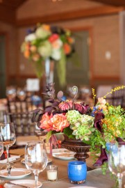 12Flora-Nova-Design-fall-wedding-edgewater-hotel