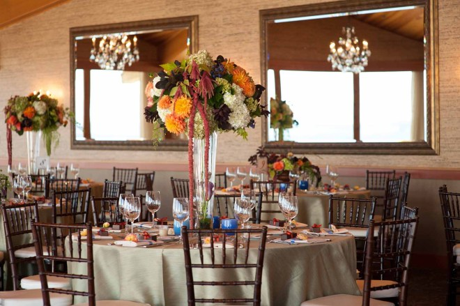 14Flora-Nova-Design-fall-wedding-edgewater-hotel