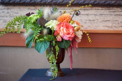 21Flora-Nova-Design-fall-wedding-edgewater-hotel