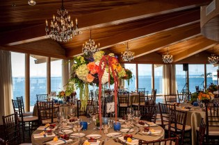 4Flora-Nova-Design-fall-wedding-edgewater-hotel