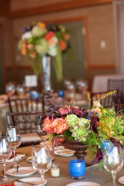 9Flora-Nova-Design-fall-wedding-edgewater-hotel