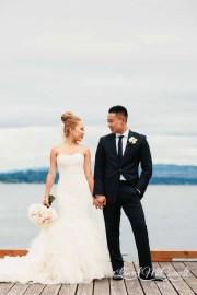 3Flora-Nova-Design-Seattle-Tennis-Club-wedding