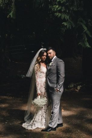 Flora-Nova-Design-Seattle-Romantic-Delille-Wedding-10