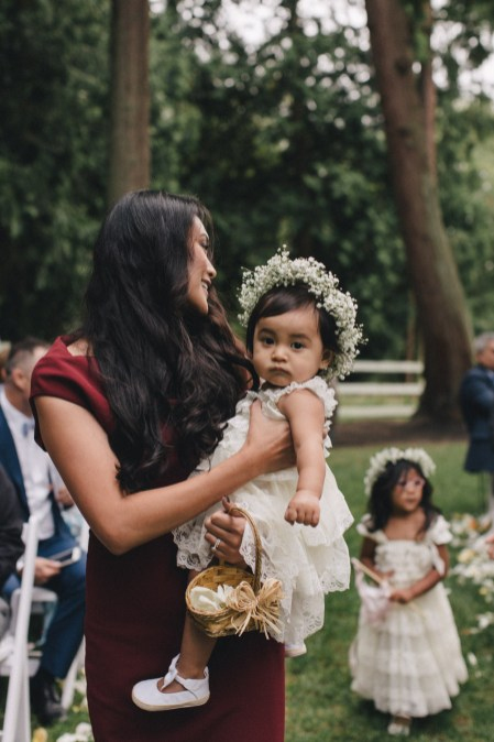 Flora-Nova-Design-Seattle-Romantic-Delille-Wedding-14